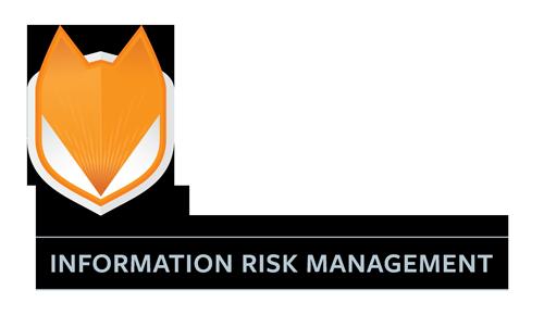 FoxPointe
